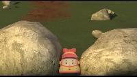 Робокар Поли и его друзья Сезон 1 Робокар Поли и его друзья. Сезон 1. Серия 18. Подарок Мини
