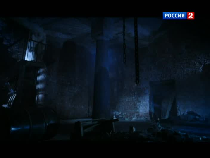 Рок-н-Ролл под Кремлём