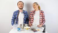 Roman Ursu Вкуснятина Вкуснятина - Вкуснятина мороженное за пару минут