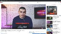 Room Factory Разное Разное - ОБЪЯВЛЕНИЕ ПОБЕДИТЕЛЕЙ КОМПЬЮТЕРА HYPER PC