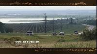 Россия из окна поезда Сезон-1 8 серия