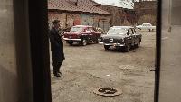 Рожденная звездой Сезон-1 Серия 8