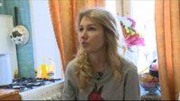 Рублево-Бирюлево 3 сезон 38 выпуск