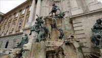 Руссо туристо 1 сезон 11 выпуск. Будапешт
