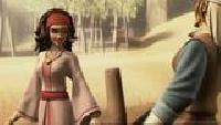 Саладин Сезон-1 Сны и грезы
