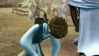 Саладин Сезон 1 Преддверие атаки часть 2
