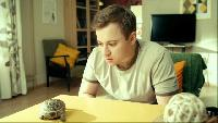 САШАТАНЯ Сезон 1 серия 33: Фартовая черепаха