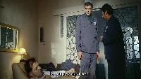 Сборник семейных короткометражных фильмов Сезон-1 10 утра (на английском языке с русскими субтитрами)