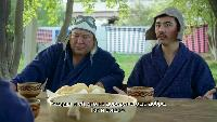 Счастливые дни Сезон-1 Серия 15 (на казахском языке с русскими субтитрами)