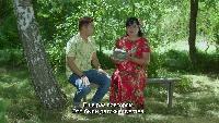 Счастливые дни Сезон-1 Серия 4 (на казахском языке с русскими субтитрами)
