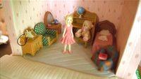Сделай мне красиво 1 сезон 10 выпуск. Торт «Кукольный дом»