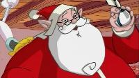 Секретная служба Санта-Клауса Сезон-1 Серия 22