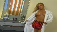 Секс с Анфисой Чеховой Сезон 2 выпуск 14: Виртуальная любовь