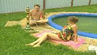 Секс с Анфисой Чеховой Сезон 2 выпуск 22: Удовольствия