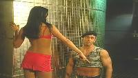 Секс с Анфисой Чеховой Сезон 3 выпуск 39: На любви как на войне