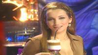Секс с Анфисой Чеховой Сезон 3 выпуск 43: Польза секса