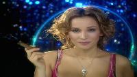 Секс с Анфисой Чеховой Сезон 3 выпуск 57: Секс в истории