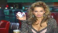 Секс с Анфисой Чеховой Сезон 3 выпуск 94: Язык тела