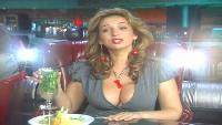 Секс с Анфисой Чеховой Сезон 3 выпуск 96: Гиперсексуальность