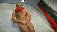 Секс с Анфисой Чеховой Сезон 4 выпуск 104: Секс-смелость