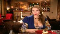 Секс с Анфисой Чеховой Сезон 4 выпуск 105: Секс без комплексов
