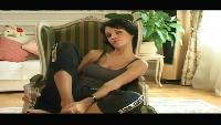 Секс с Анфисой Чеховой Сезон 4 выпуск 109: Секс-слава