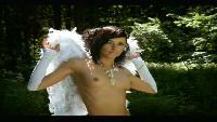Секс с Анфисой Чеховой Сезон 4 выпуск 113: Сказка для взрослых