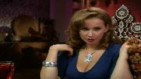 Секс с Анфисой Чеховой Сезон 4 выпуск 125: Эротическая режиссура