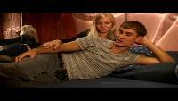 Секс с Анфисой Чеховой Сезон 4 выпуск 128: Культ секса