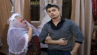Секс с Анфисой Чеховой Сезон 4 выпуск 136: Секс-парадоксы