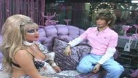 Секс с Анфисой Чеховой Сезон 4 выпуск 149: Женская сила