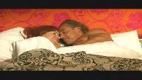 Секс с Анфисой Чеховой Сезон 4 выпуск 171