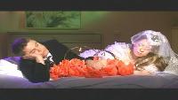 Секс с Анфисой Чеховой Сезон 4 выпуск 179