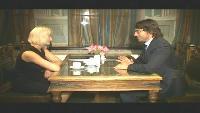 Секс с Анфисой Чеховой Сезон 4 выпуск 180