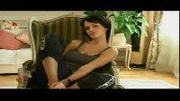 Секс с Анфисой Чеховой Сезон 4 выпуск 193