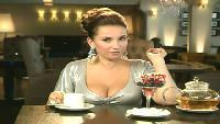 Секс с Анфисой Чеховой Сезон 4 выпуск 164