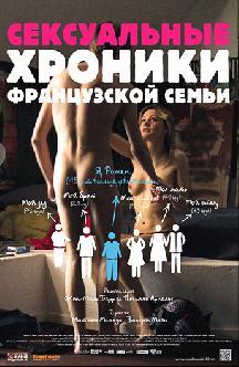 Сексуальные хроники французской семьи смотреть