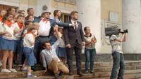Семейный бизнес 2 сезон 34 серия