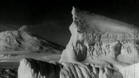Сенсация или провокация? Сезон-1 Тайны подводной Антарктиды