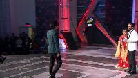 Сердце танцам отдано Сезон-1 Серия 10