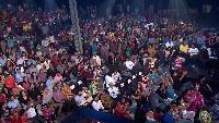 Сердце танцам отдано Сезон-1 Серия 5
