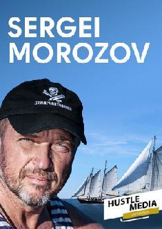 Sergei Morozov смотреть