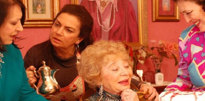 Сестра Италия смотреть