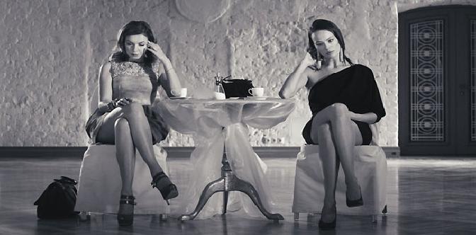 Sex, кофе, сигареты смотреть