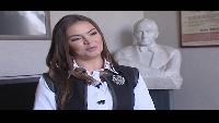Шаги к успеху Сезон-1 10 серия