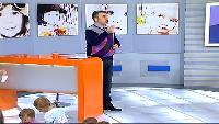Школа доктора Комаровского Сезон-1 Антибиотики