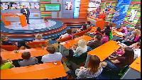 Школа доктора Комаровского Сезон-1 Атопический дерматит