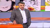Школа доктора Комаровского Сезон-1 Дифтерия и столбняк