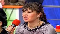 Школа доктора Комаровского Сезон-1 Дисплазия тазобедренного сустава