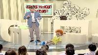 Школа доктора Комаровского Сезон-1 Длительное сдавление тканей. Травматическая ампутация